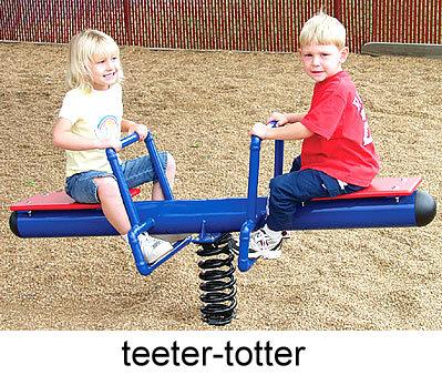 teeter_totters