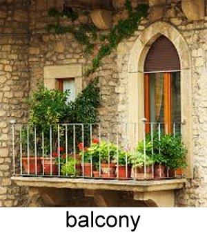 balcony_33