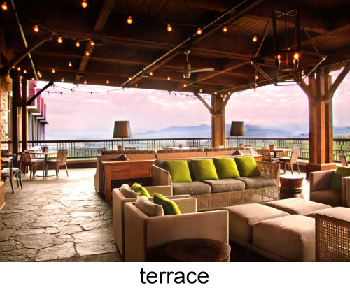 terrace_3