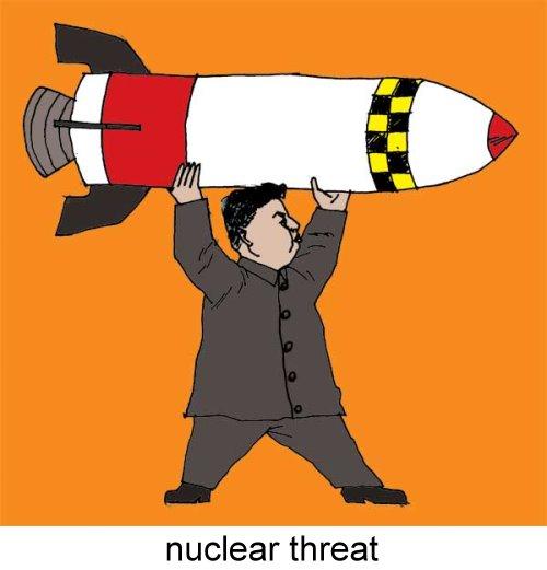 threat_nuclear