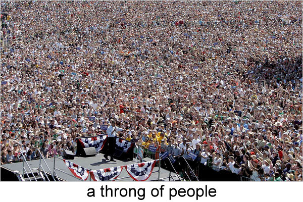 throng_of_people