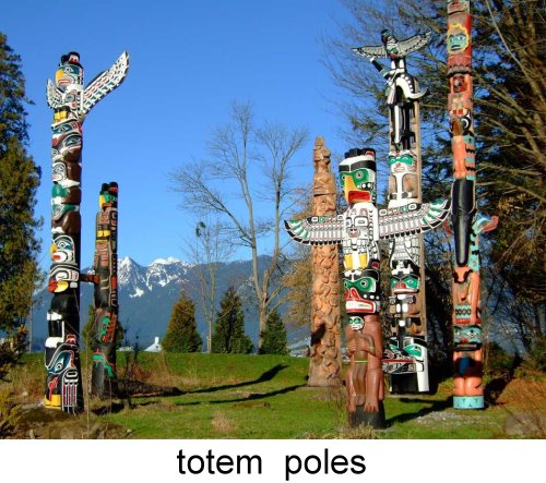 totem_poles