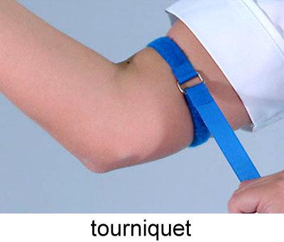 Tourniquet_11