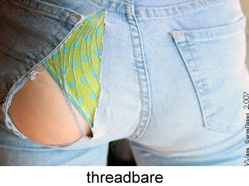 threadbare_dd