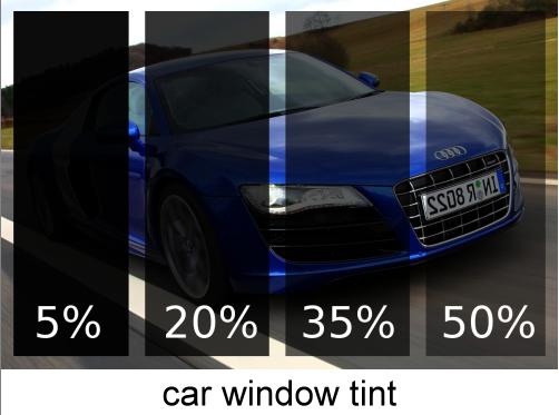 car_window_tint