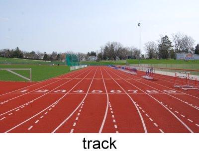 track_233