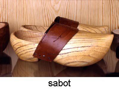 sabot.jpg