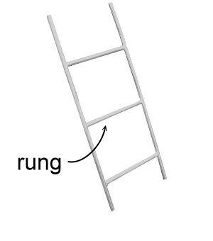 rung.jpg