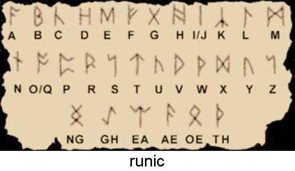 runic1.jpg
