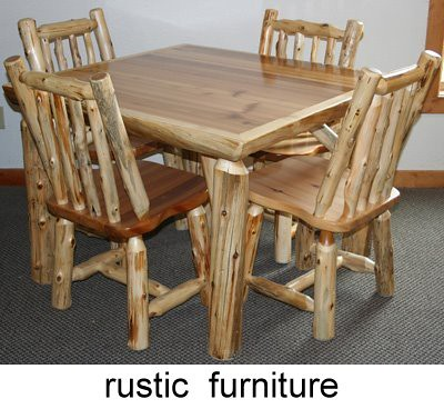 Rustic Furniture 2.jpg